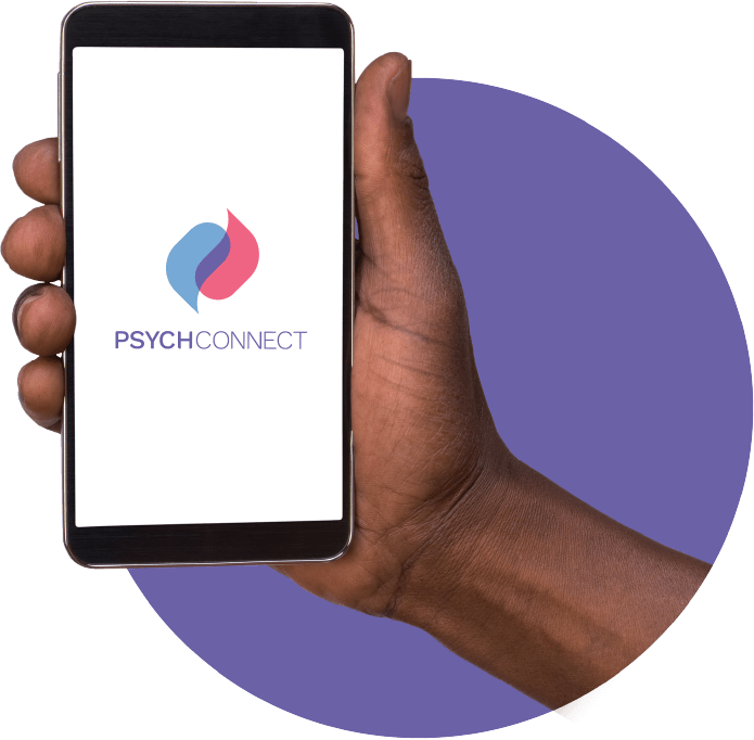 PsychConnect